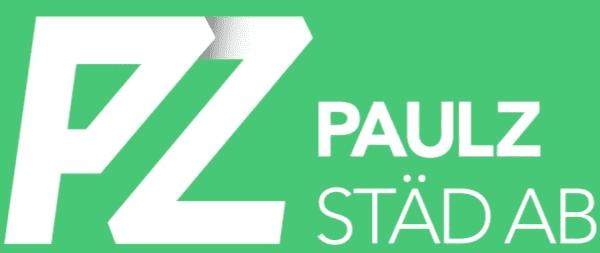 Paulz Städ AB