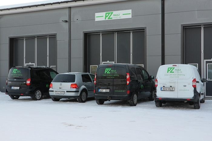 Bästa Fönsterrengöring Tjänster i Åre